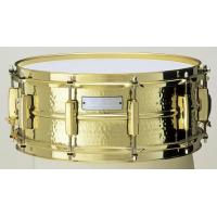 Pearl JD1455 Jimmy Degrasso signature virveli