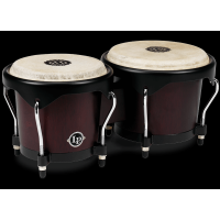 Latin Percussion LP601NY -DW