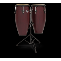 Latin Percussion LP646NY-DW
