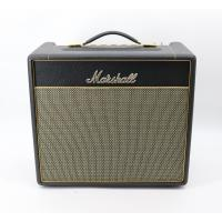 "Marshall SV20C 1x10"" Made in UK [K] Käytetty"