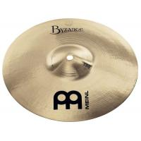 "Meinl Byzance Brilliant 12"" Splash"