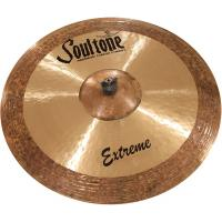 "Soultone Extreme 22"" Crash"