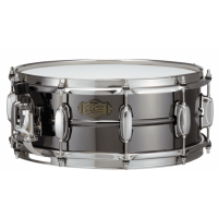 "Tama Simon Phillips Signature The Gladiator 5,5""x14"" virveli"