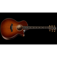 Taylor 614ce WHB Builders Edition V-Class