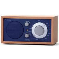 Tivoli Audio Model One Radio M1BLU