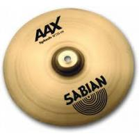 "AAX 10"" Splash"