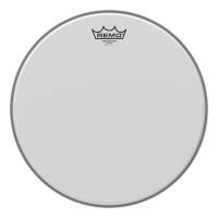 Remo Ambassador BA0116 Coated 16""