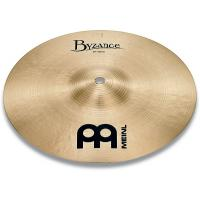"Meinl Byzance 8"" Splash Traditional"