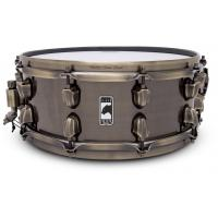 "Mapex Black Panther Brass Cat 14"" x 5,5"" Bronze Brushed"