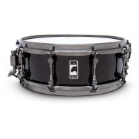 "Mapex Black Panther Black Widow 14"" x 5"""