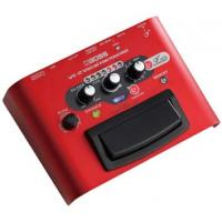 Boss VE-2 Vocal Performer