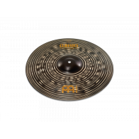 Meinl Classic Custom Dark Crash 16""