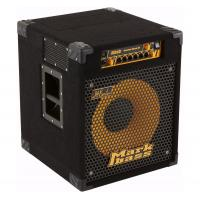 "Markbass CMD151P Jeff Berlin 1x15"" 500W"