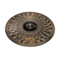 Meinl Classic Custom Dark Ride 20""