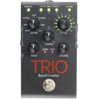 Digitech Trio Jam Band