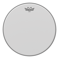 Remo Diplomat BD0108 Coated 8""