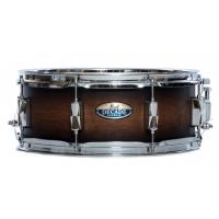 "Pearl Decade Maple virveli SBB 14""x5,5"""