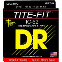 DR BT-10 Blues 10-52