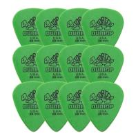 Dunlop Tortex 0,88mm 12kpl