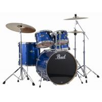 Pearl Export EXX705/Blue Sparkle 20""