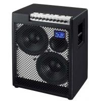 "SR-Technology BASS FIDELITY 2x10"" Combo 500W"