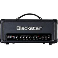 Blackstar HT-5R Guitar Head – 5Watt Reverb