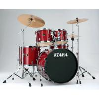 Tama Imperial Star Rock IP52KH6CPM