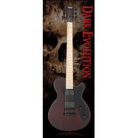 FGN Flame Standard Dark Evolution