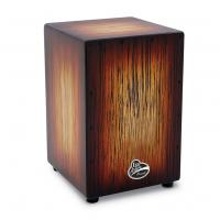 Latin Percussion LP1332-SBS Cajon