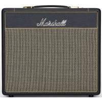 "Marshall SV20C 1x10"" Made in UK"