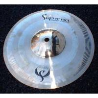 Symrna QN-SP12 Quantum Splash 12""