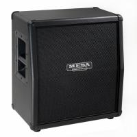 Mesa Boogie 1x12 Mini Recto Slanted