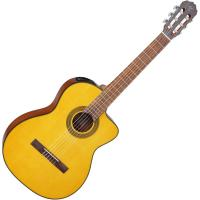 Takamine GC1CE-NAT Nylon