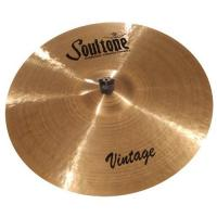 "Soultone Vintage 16"" Crash"