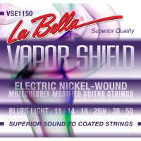 La Bella VSE1150 11-50 Vapor Shield Electric