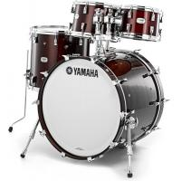 Yamaha Absolute Hybrid Maple Set 20""